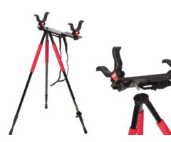 Bog Pod SSC – Super Steady Combo Tripod