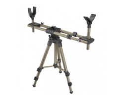 Caldwell Dead Shot Field Pod Shooting Rest