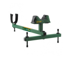 Caldwell Zero Max Rifle Shooting Rest