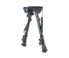 Champion (Shooters Ridge) Fixed Hunting Bipod Harris Style All Sizes