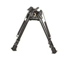 Champion (Shooters Ridge) Pivot Traverse Shooting Hunting Bipod All Sizes
