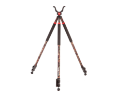 CLD-3 Camo Legged Devil Tall Tripod