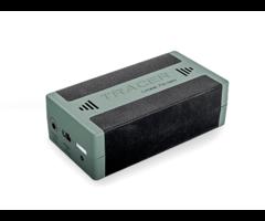 Deben Lithium – Ion Battery Pack 12v 10ah Power pack