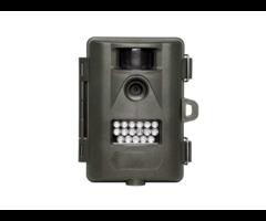 Deben Prostalk Trail Camera 5 Mega Pixel 60 Degree PIR + Free 4GB Memory Card