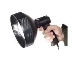 Deben Tracer 12v Sport Light 170 hunting Lamp – Std or Variable
