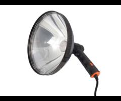 Deben Tracer 12v Sport Light 210 Hunting Lamp – Std or Variable