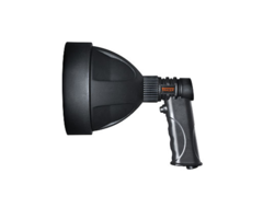 Deben Tracer LED Sport Light 150 12v Rechargeable Hand Held Lamp