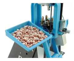 Dillon Bullet Tray RL550/XL650